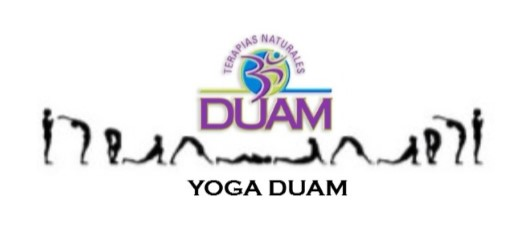 Yoga Duam Yoga Alliance Spain