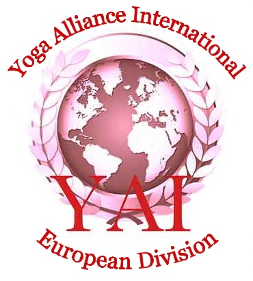 Yoga Alliance Teacher Training Application on Yoga Alliance International European Division